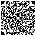 QR code with Michael's Handyman Snow Rmvl contacts