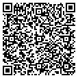 QR code with Bakers Blossoms contacts