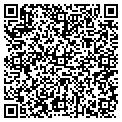 QR code with Deal Bed & Breakfast contacts