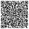 QR code with Port Lions Public Library contacts