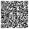 QR code with Jeremy's contacts