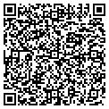 QR code with Sitka True Value contacts