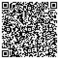QR code with Juvenile Intake contacts