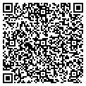 QR code with Interior Excavating contacts