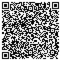 QR code with Alaska Sightseeing-Cruise West contacts
