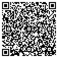 QR code with Taiga Ventures contacts