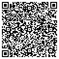 QR code with Teamsters contacts