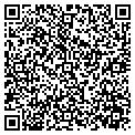 QR code with Georges Courier Service contacts