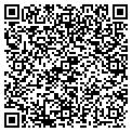 QR code with Collision Masters contacts