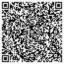 QR code with Alaska Channel contacts