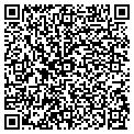 QR code with Northern Noggin Barber Shop contacts