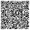 QR code with Trade Winds Southeast contacts
