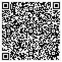 QR code with Christensen Builders Inc contacts