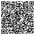 QR code with Club Soda contacts
