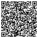 QR code with Service Electric Inc contacts