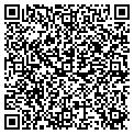 QR code with Greatland Design & Cnstr contacts