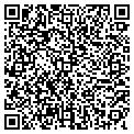 QR code with Moose Horn Rv Park contacts