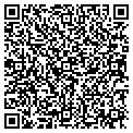 QR code with Lasting Beauty Permanent contacts