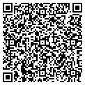 QR code with Ketchikan Homeless Shelter contacts