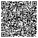 QR code with Alaska Children's Choir contacts