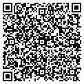 QR code with Bethel Street Maintenance contacts
