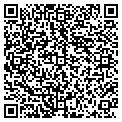 QR code with Byrne Construction contacts
