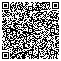 QR code with White's Plumbing & Heating contacts