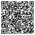 QR code with Klondike Tours Inc contacts