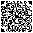 QR code with Craysoncom contacts