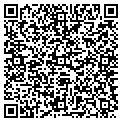 QR code with Westbrook Associates contacts