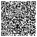 QR code with True Victory Missionary Baptis contacts