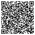 QR code with Ninilchik Kidz Care contacts