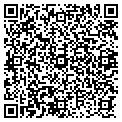 QR code with Stan Stephens Cruises contacts