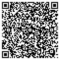 QR code with Woodmont Development Corp contacts
