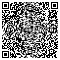 QR code with American Home Building Supply contacts