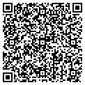 QR code with Chez Ritz-Aveda contacts
