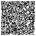 QR code with South Tongass Volunteer Fire contacts