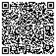 QR code with Halvorson Trucking Co contacts