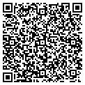 QR code with Western Sheet Metal & Controls contacts