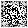 QR code with C M Trucking contacts