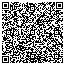 QR code with Birthways Midwifery Care contacts