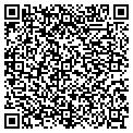 QR code with Northern Lites Construction contacts