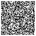 QR code with Anderson Elementary School contacts