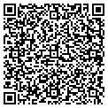 QR code with Elementary Science Center contacts