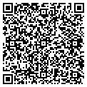 QR code with Denali Network Designs contacts