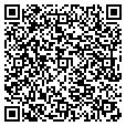 QR code with Cascade Press contacts