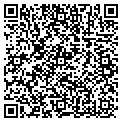 QR code with Ok Nails & Tan contacts