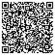 QR code with Tempura Kitchen contacts
