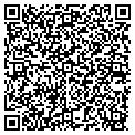 QR code with Alaska Family Care Assoc contacts