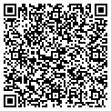 QR code with Artistic Ceilings contacts